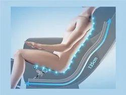 Full Body Therapy Machine