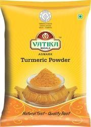 Turmeric Powder, 200 gm