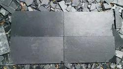 SGM Platinum Sand Stone Slab
