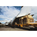 Air Freight Forwarding Company Service
