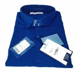 Airsky Men Shirt