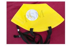 Non Woven Fluid Resistance KN95 Mask