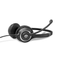 EPOS Sennheiser SC 260 Headset
