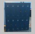Industrial Metal Locker