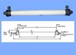 Puredrop Microfiber Ultra Filtration Membrane