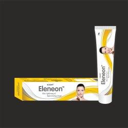 Eleneon Cream