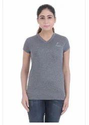 Ladies T Shirt LT1