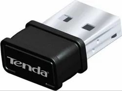 AC600 WiFi USB Mini Adapter - View Specifications & Details