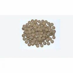 Ayurvedic Warminol Tablet, Packaging Type: Strip,Bottle, Grade Standard: Medicine Grade
