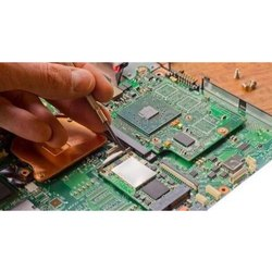 Laptop Motherboard Repairing Services