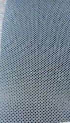 air mesh mask fabric