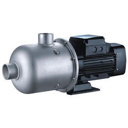 EDH Series LEO Chiller Pump