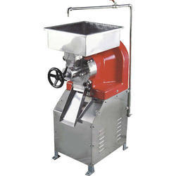 Idly Batter Machine - stainless steel