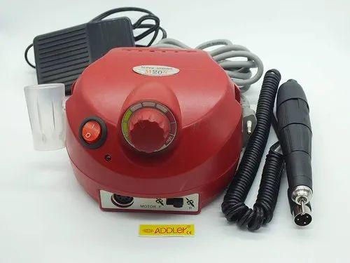 Dental Micro Motor M204 With Lab Hand Piece