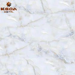 ceramic floor tiles - Floor Tiles