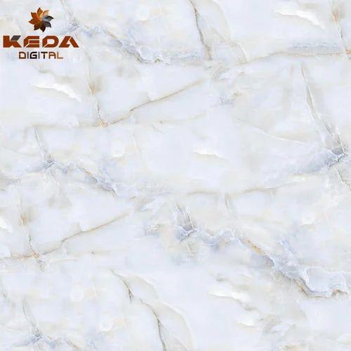 Glazed Vitrified Floor Tile At Rs 28 Feet