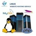 Linux Website Hosting Services With Chat Support