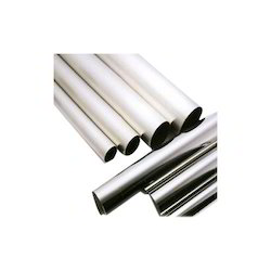 Carbon Steel Seamless Pipe for Industrial & Construction