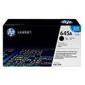 HP C9730A 645A Black Toner Cartridge