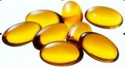 N-Acetylcysteine Capsule/ Tablet