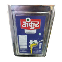 Ankur Refined Cottonseed Oil