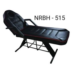 NRBH-515 Folding Massage Chair