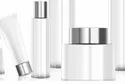 OEM Cosmetic Products