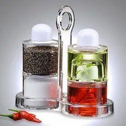 Spice Jar  W896