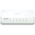 5 Port D Link Network Switch