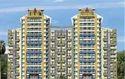 3bhk Apartments