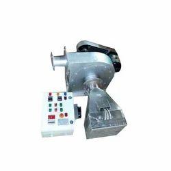 20 Kw Hot Air Blower, Voltage: 230/440V