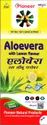 Aloe Vera With Lemon 1000 Ml