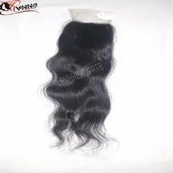 Quality Remy Closure Hair