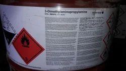 Dimethyl Amino Ethanol