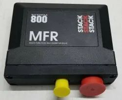 STACK ST8956S Multi-Function Recorder