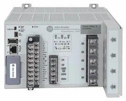 Allen Bradley Power Monitor