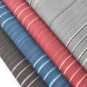 Polyester Cotton Dyed Shirting Fabric