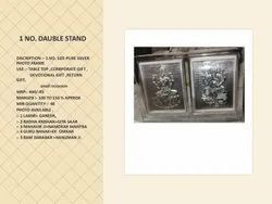 silver-stand