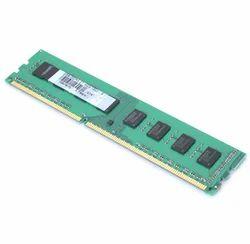 Ram In Ernakulam Kerala Ram Random Access Memory Card Price In