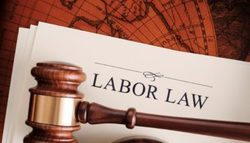 Labor Laws Training