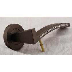 BSN Mortise Handle