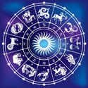 Male Man/woman Astrology Services