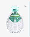 Bisleri Water 5 Litre