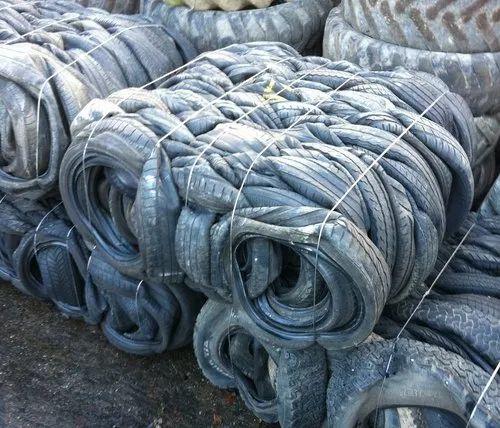 Import Scrap Tyre Moef License Consultant