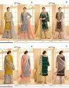 Your Choice Sharara Vol-12 Sharara Type Salwar Kameez Catalog Collection at Textile Mall Export