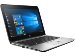 HP EliteBook 820 G3 Notebook PC