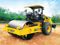 Jh 4000 Vibratory Road Roller Rental Services