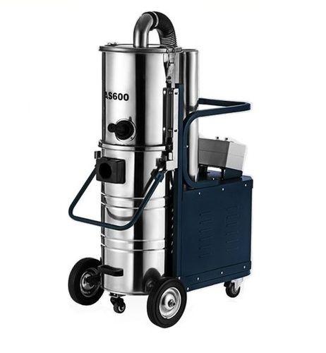 AS 5000 Industrial Vacuum Cleaner