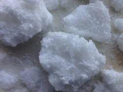 Phenylbutazone Raw Material