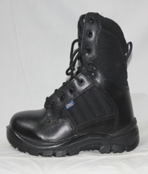 b76737ace41 Army Boot - Field Boot, Indian Army Boots Retailers in India